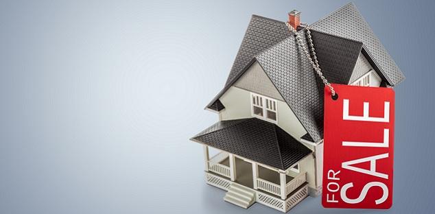 house-for-sale-all-season